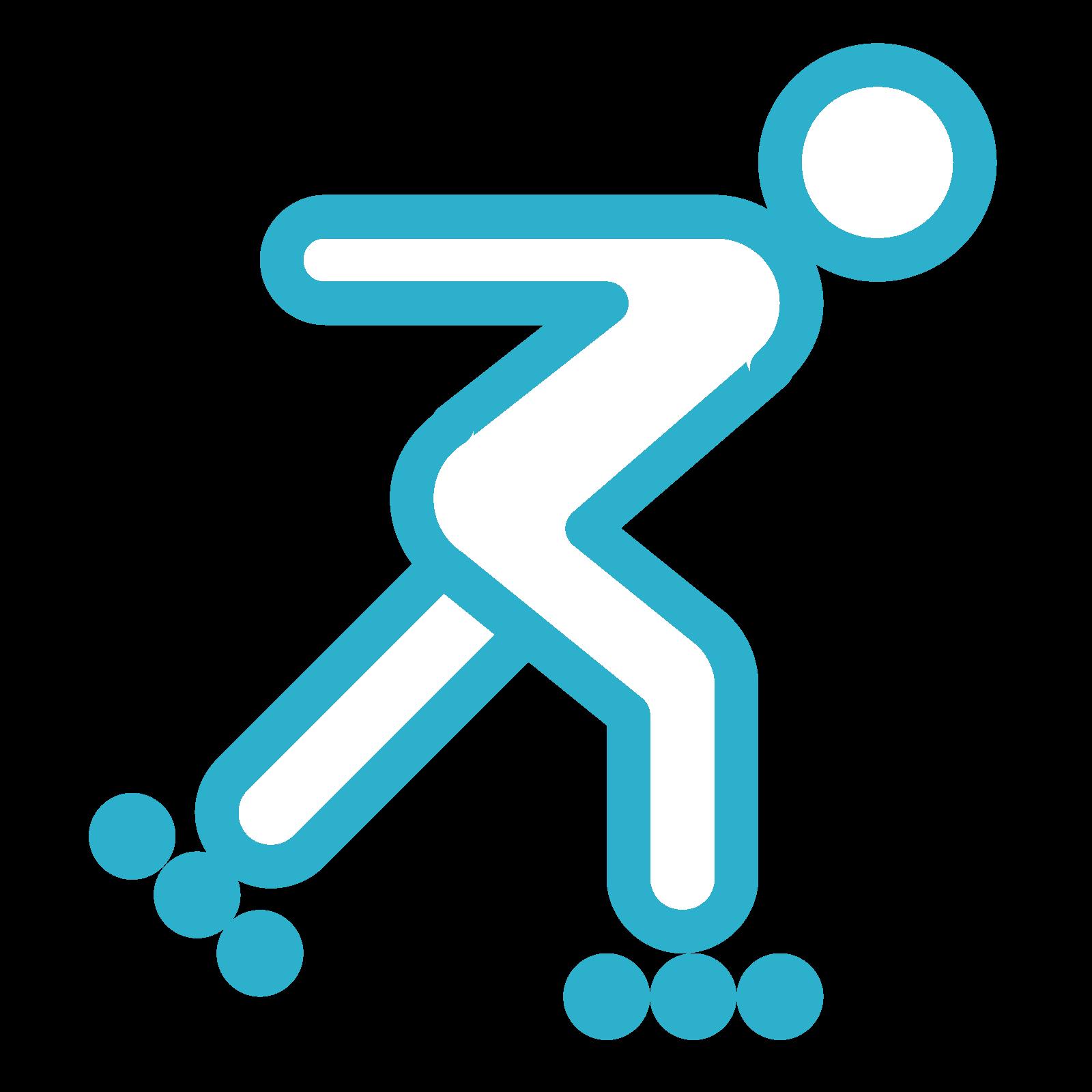 roller-skating-blue-1